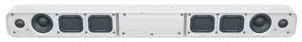 Саундбар Xiaomi Mi TV Bar 0