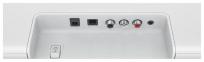 Саундбар Xiaomi Mi TV Bar 2