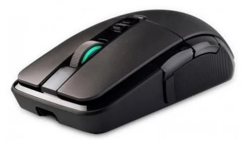 Мышь Xiaomi Mi Gaming Mouse