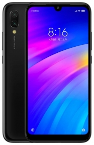 Смартфон Xiaomi Redmi Note 7 3/32GB